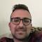 Davide Sisto, 31, Bari, Italy