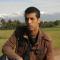 Sharif, 30, Schio, Italy