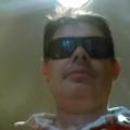 Jose Yañez Blanco, 48, Aviles, Spain