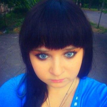 Екатерина, 30, Mariupol', Ukraine