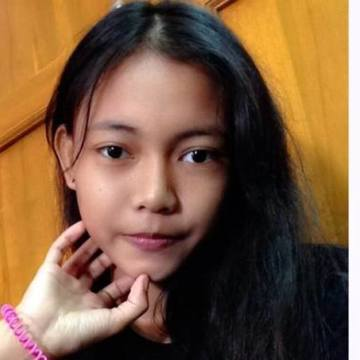 Net, 19, Bang Bua Thong, Thailand