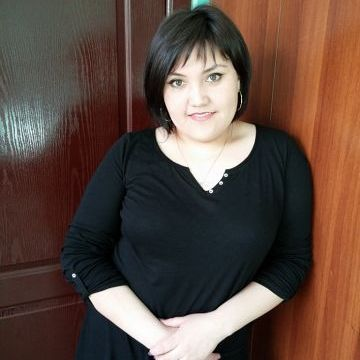 Aina, 31, Pavlodar, Kazakhstan