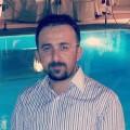 Dr Fatih, 36, Istanbul, Turkey