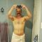 ERIC WOLFERT, 42, Boynton Beach, United States