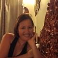 venus, 41, Manila, Philippines