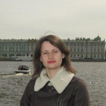Евгения, 28, Yaroslavl, Russia