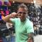 Nik, 46, Chania, Greece