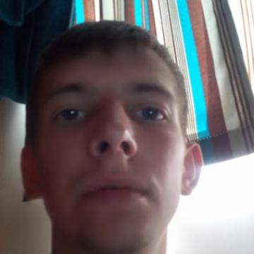 Rafał, 25, Koszalin, Poland
