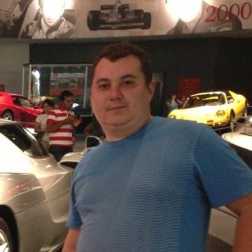 Сергей, 32, Minsk, Belarus