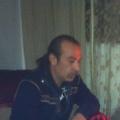 Taner Demirer, 44, Bodrum, Turkey