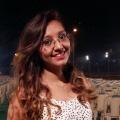 Krupa Rathod, 32, Mumbai, India