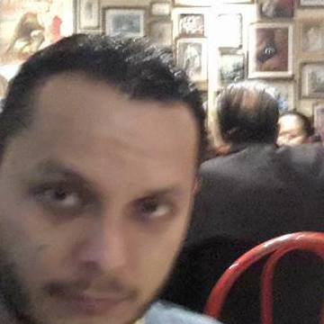 JOSE ALEJANDRO MENDOZA DIAZ, 33, Leon, Mexico
