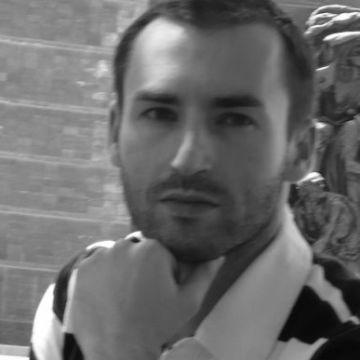 Yuriy, 33, Berlin, Germany