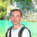 Yuriy, 32, Berlin, Germany