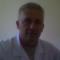 Сергей, 58, Kirov (Kirovskaya obl.), Russia
