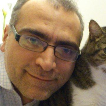 zenoit_ymail_com, 42, Alessandria, Italy