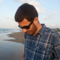 Eren, 21, Istanbul, Turkey