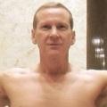Aaron, 38, Doha, Qatar