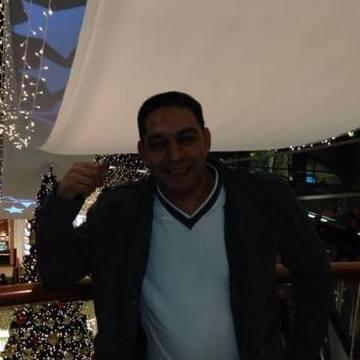 stan florin, 43, Bucharest, Romania