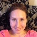 Olga, 25, Olga, Russia