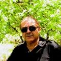 Tom, 57, Boston, United States