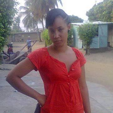 samarasalay, 28, U S A F Academy, United States