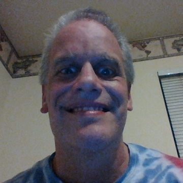 FREDDYLOHMANN, 49, Apple Valley, United States