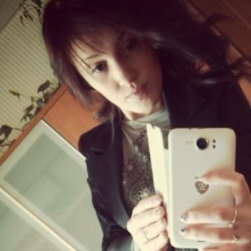 Кира, 26, Minsk, Belarus