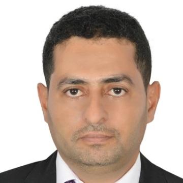 alfaresabdo, 38, Bisha, Saudi Arabia