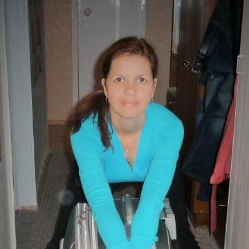 Наталья, 38, Tiraspol, Moldova