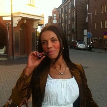 Valeri, 27, Rostov-na-Donu, Russia