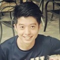 Jhohan Phua, 26, Tulsa, United States