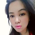 Sairil, 27, Manila, Philippines