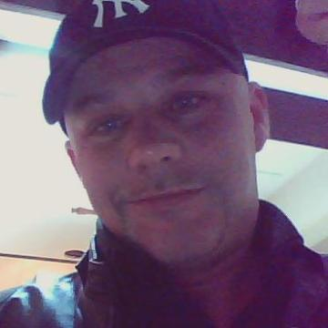jay, 44, Beverwijk, Netherlands