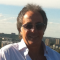 Conte Zac, 55, Lecce, Italy