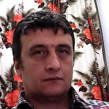 Necmi, 48, Bursa, Turkey