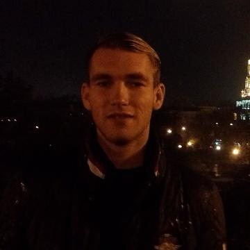aleksandr, 26, Sevastopol, Russia