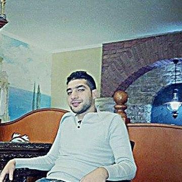 Marouane , 27, Casablanca, Morocco