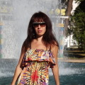Leyla Useinova, 36, Novorossiysk, Russian Federation