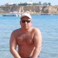 вадим, 40, Kazan, Russia