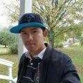 Pon Xayavong, 34, Morganton, United States