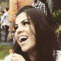 Gisele Prezotti, 33, Sao Paulo, Brazil