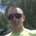 Сергей, 32, Gorki, Belarus