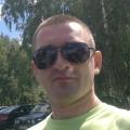 Сергей, 33, Gorki, Belarus
