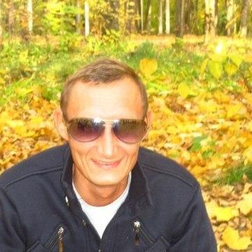 ренат, 35, Elabuga, Russia
