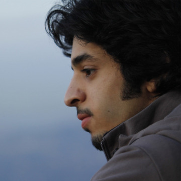 khalifa, 26, Dubai, United Arab Emirates