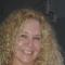 Monica Patricia Quiroga, 50, General Pico, Argentina