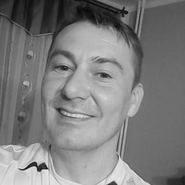 Rafał, 37, Lublin, Poland