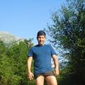 Roberto Gómez Arango, 41, Gijon, Spain