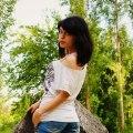 Лина, 23, Nikolaev, Ukraine